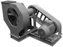 Продам вентилятор ВЦП 6-45