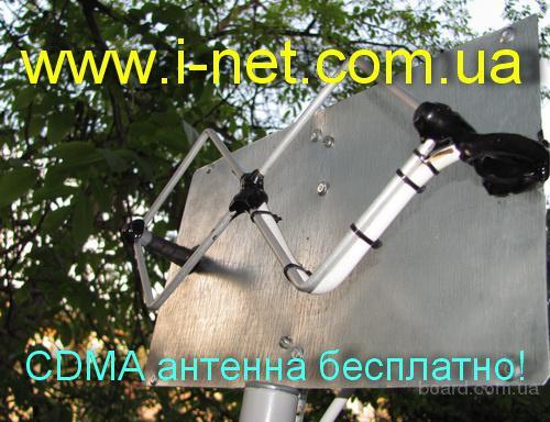 """"""",""""dnepropetrovsk.prostogorod.ua"""