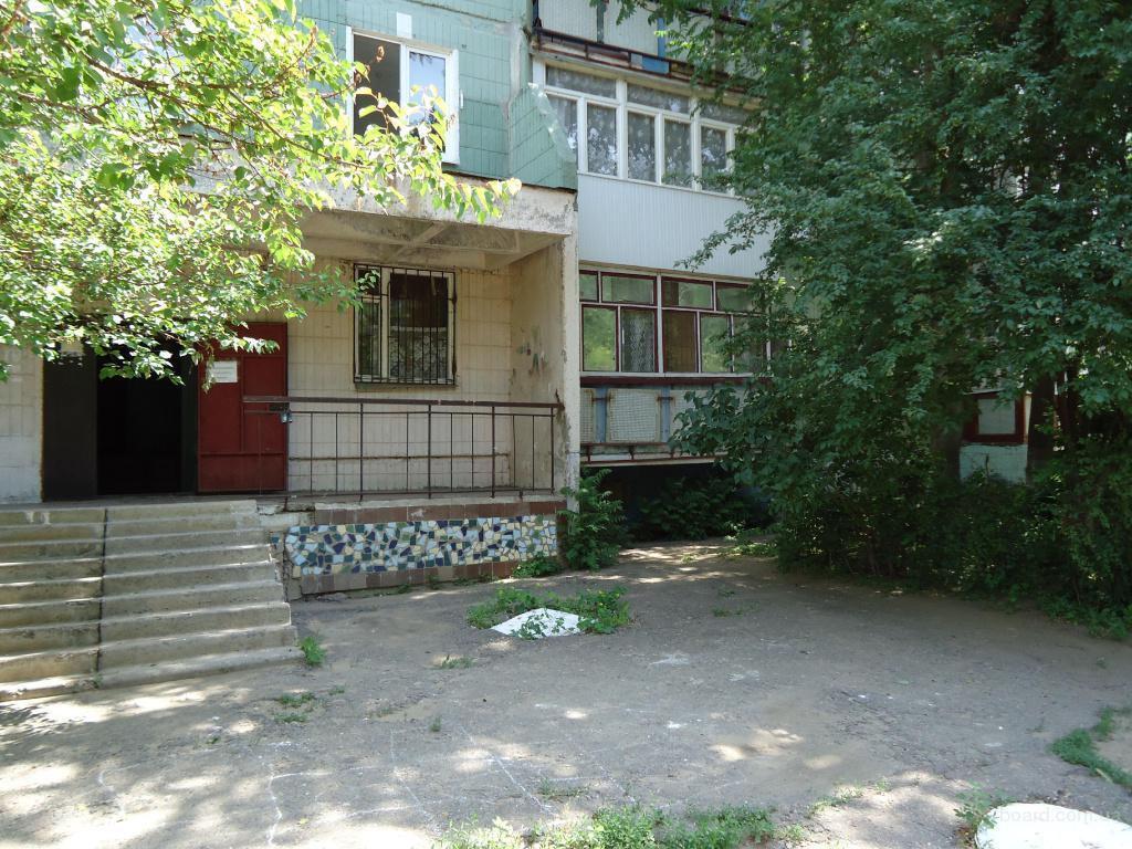 куплю участок в Минской области  36973