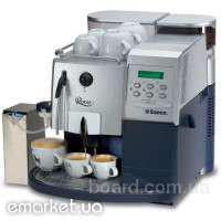 Продам недорого кофемашину Saeco Royal Professional Б/У Цена 230 евро
