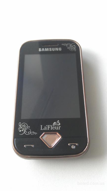 Запчасти для телефона samsung galaxy s4 mini