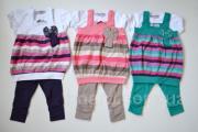 Детская Одежда Wanex Оптом