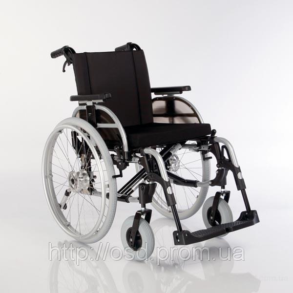 """Продам инвалидная коляска otto bock """"start"""