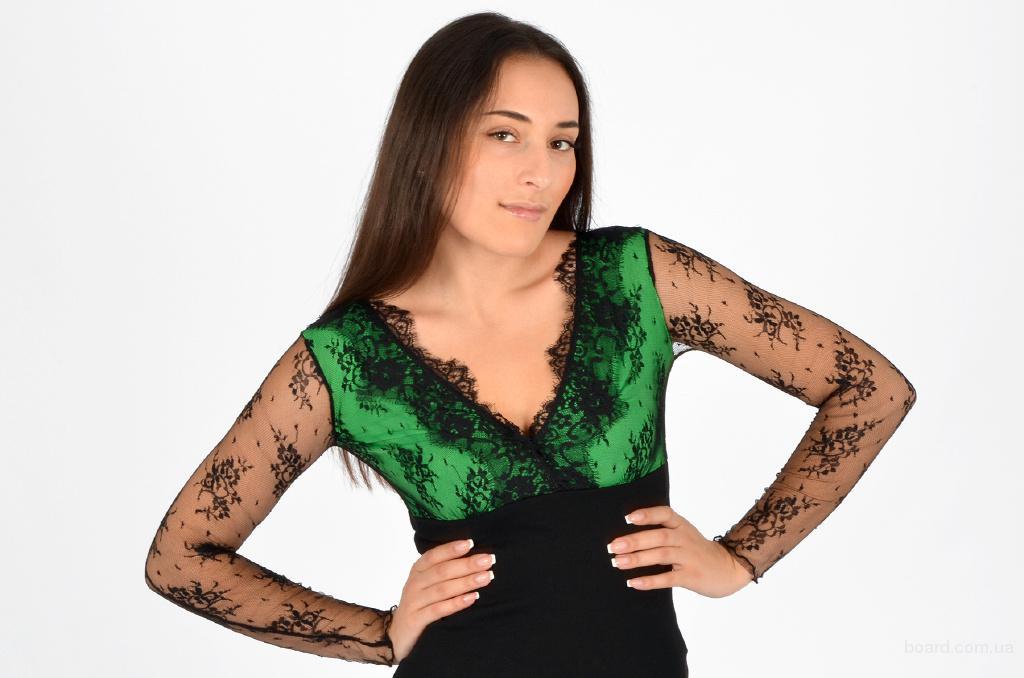 Интернет магазин женской верхней одежды доставка