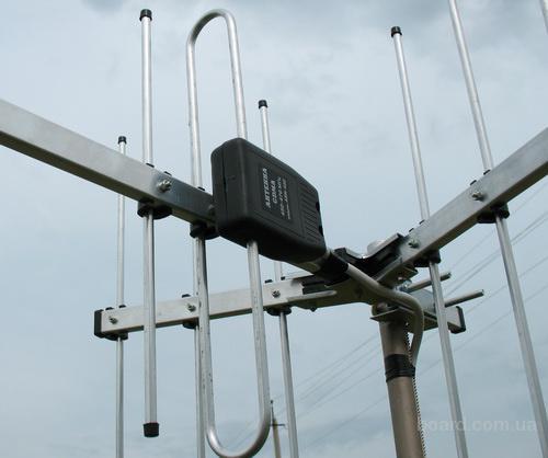 CDMA 450 мГц антенны МТС Коннект сверхдальний, цена - 185 грн, Кировоград, 13 мар 2012 20:50, б.у., объявление, продам, куплю.