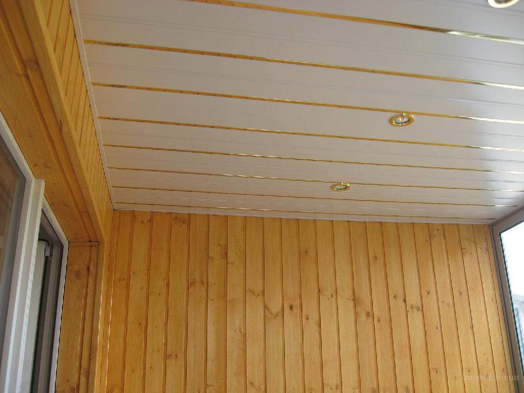 Coller lambris pvc plafond 28 images pose lambris pvc for Pose lambris pvc sur carrelage