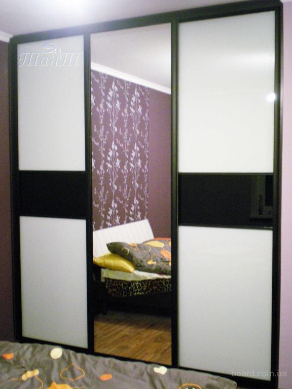 Шкафы купе киев продам в киев, украина. цена 1 200 грн. (куп.