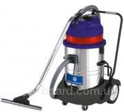 Моющий пылесос — это первый помощник качественной уборки