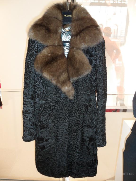 Стильное пальто florence mode италия