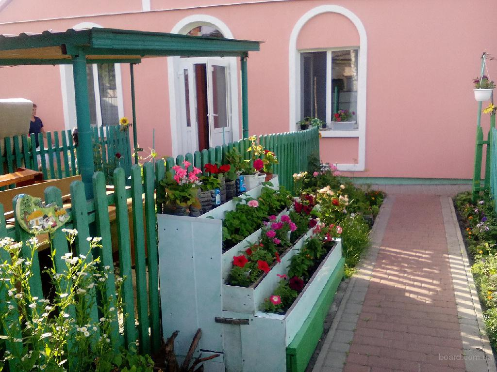 Аренда квартиры в Миргороде