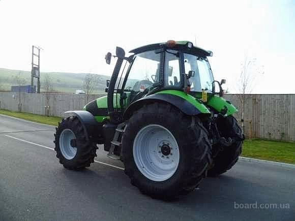 Культиватор для трактора сделать 181