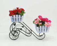 Картинки кашпо для цветов 2