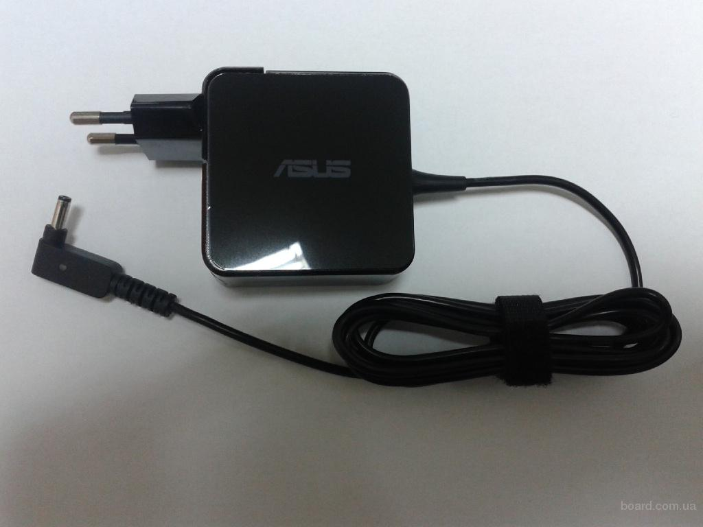 asus prime touch