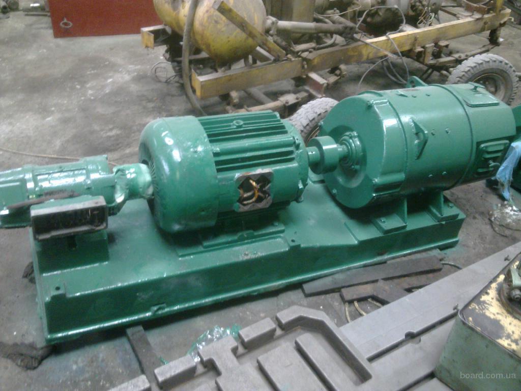 Как сделать электродвигатели генераторы