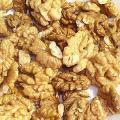 орехи, чернослив, скорлупа орехов молотая