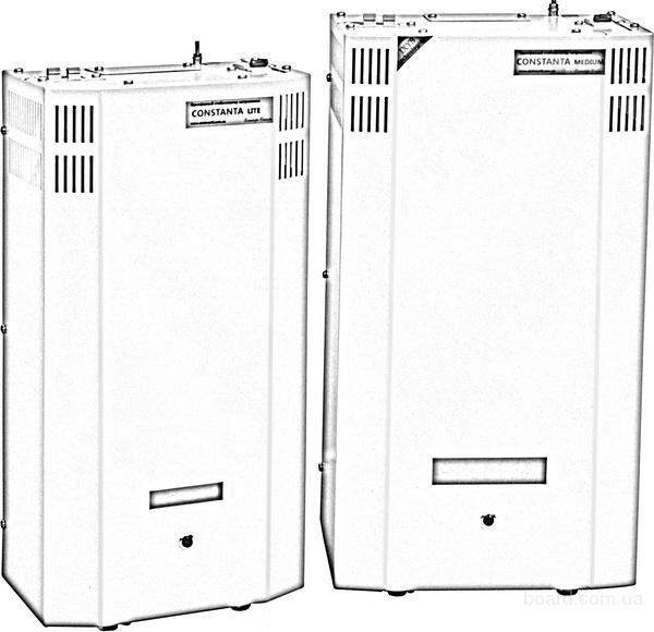 ремонт сварочных инверторов и сварочных аппаратов РЕМОНТ стабилизаторов напряжения сварочного оборудования источников...
