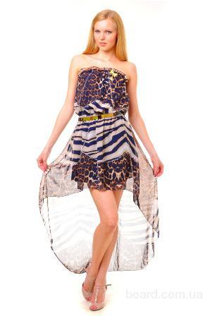 Женская одежда оптом из турции art style