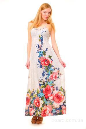 Магазин Женской Одежды Знатная Дама С Доставкой