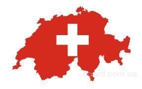 Инвестиции, которые ждут в Швейцарии