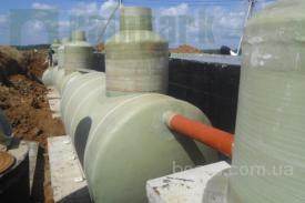 При протекании вода... по нефтепродуктам - 0,3 мг/л.  Степень очистки после нефтеуловителя может составлять.
