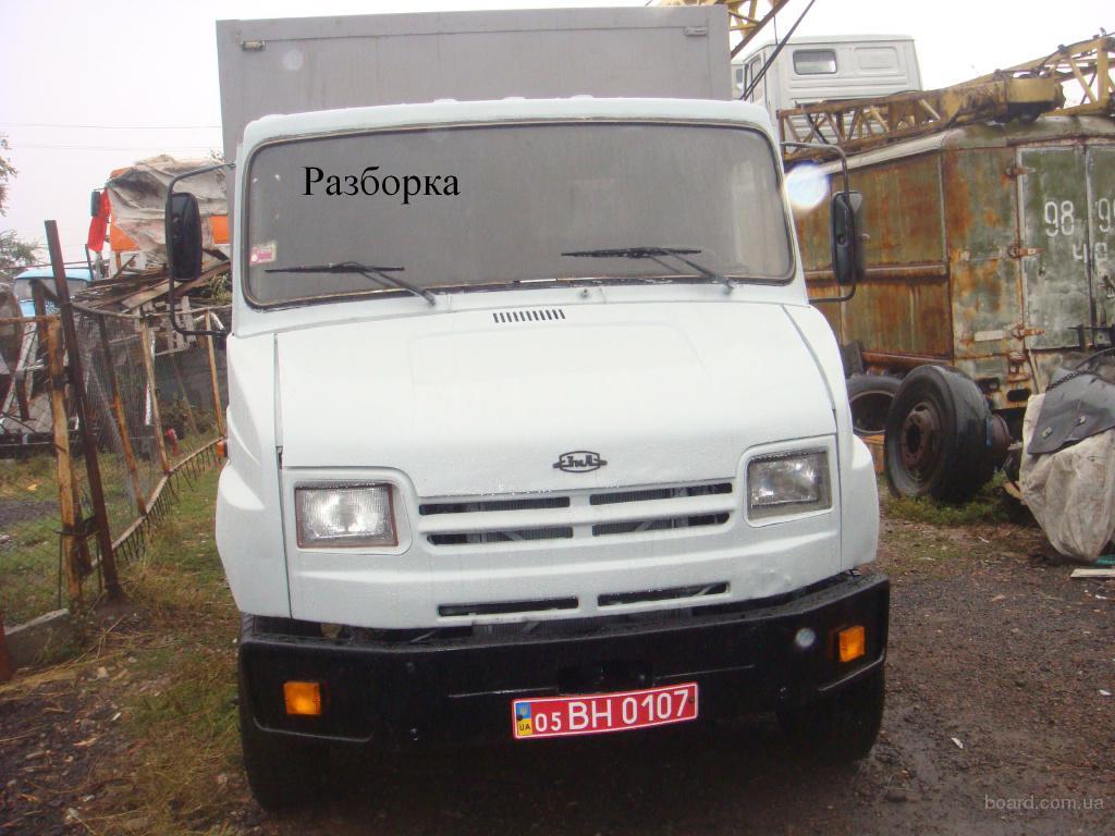 Газ 3309 евро 2 двигатель