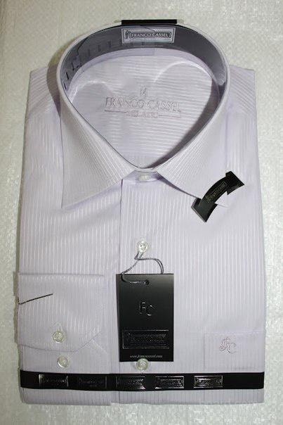 Рубашки Итальянского качества