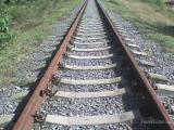 ЖД пути рельс под демонтаж ремонт укладка