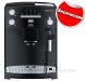 Кофемашина AEG electrolux сs 5000