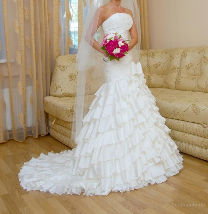 Кольца Для Свадебных Платьев Купить