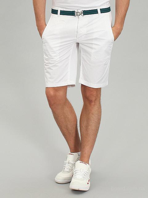 Брендовая мужская одежда из италии