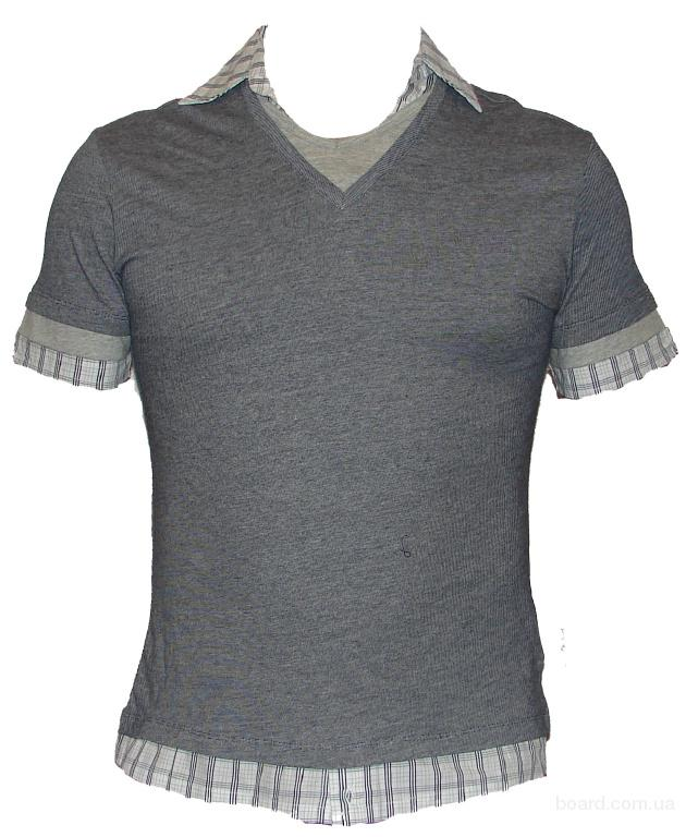 Брендовые фирмы одежды