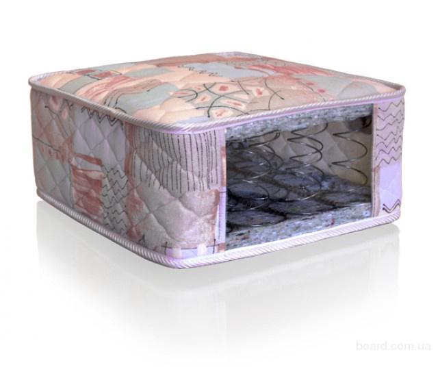 диван угловой атланта цвет диванов отзывы
