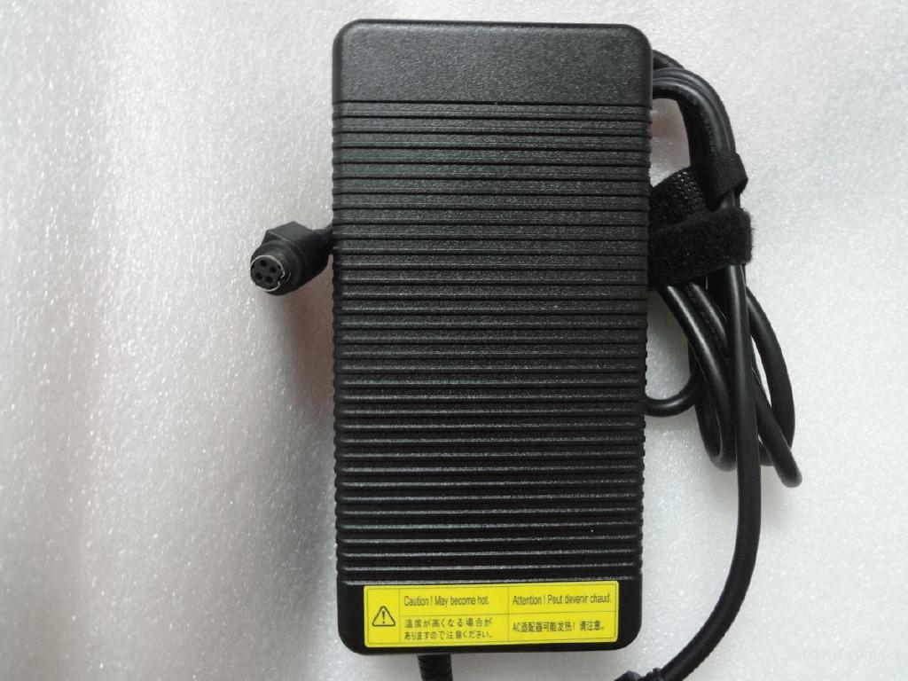 Оригинальные зарядки блок питания к ноутбукам и нетбукам ASUS, ACER, SONY, TOSHIBA, DELL, SAMSUNG, MSI, LENOVO, HP.