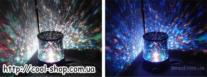 часы проектор звёздное небо инструкция
