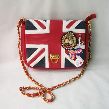 женская сумка с британским флагом: как узнать номер qiwi кошелька, qiwi...