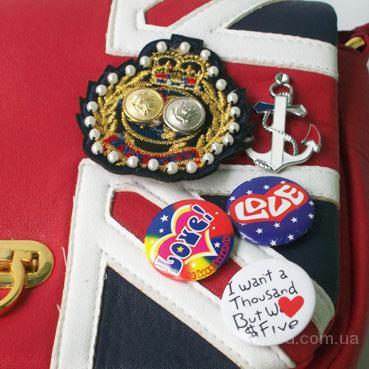 Продам напольный шкаф для кухни; Британский флаг в ... софа купить.