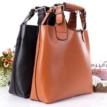 Женская сумка под ZARA в наличии - продам.