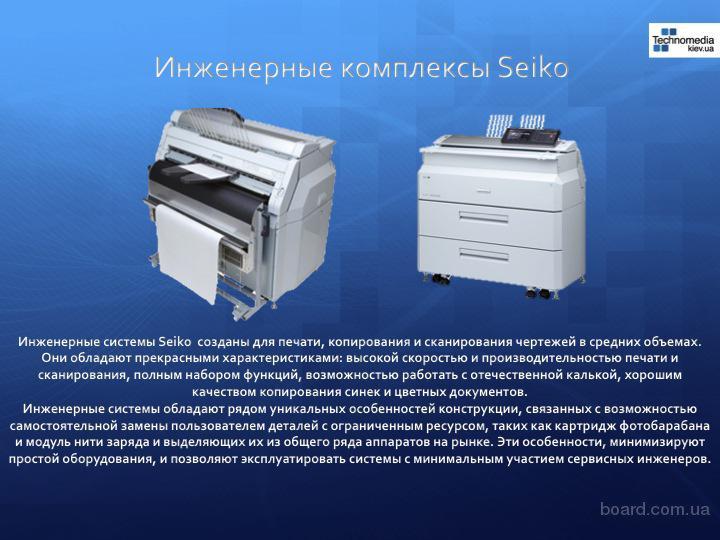 Печать фотоальбомов, фотокниг в Минске. Детские