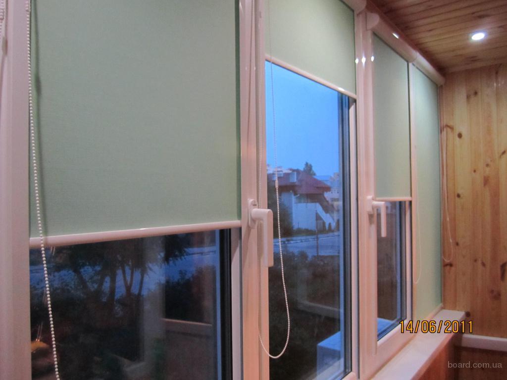 Балконы, лоджии, окна, двери прочее в киев, украина. цена до.
