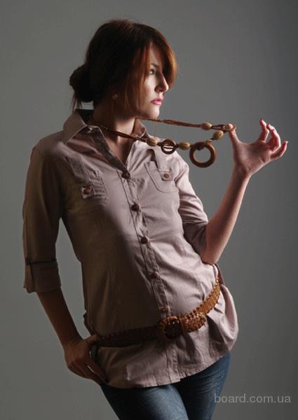 Женская одежда anna scholz купить в москве