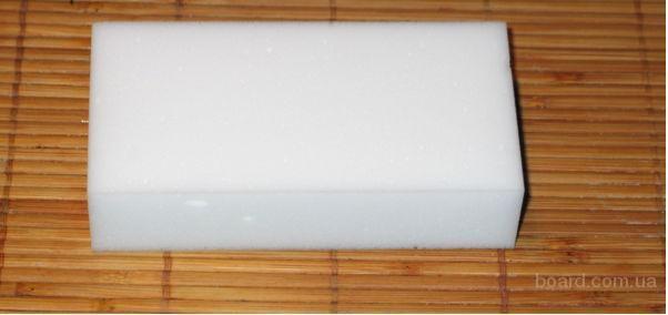 меламиновые губки 0505829690