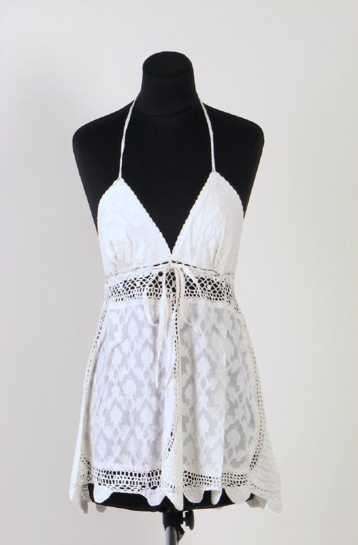 Женская одежда от производителя