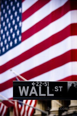 Котировки акций на фондовом рынке