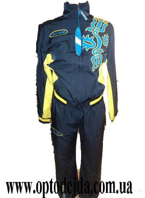 Cпортивная одежда боско