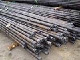 Продаем трубы нкт 33, 48, 73х5.5 гр.Д,Е со склада