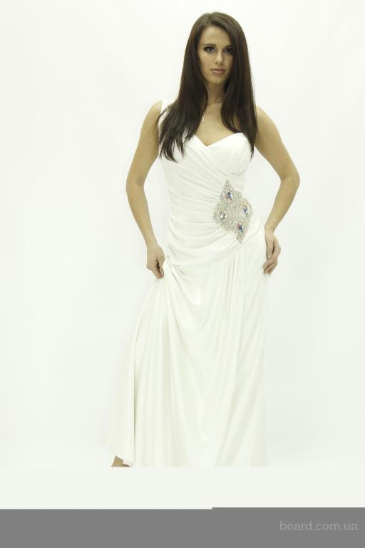 Куплю Свадебные Платья Оптом От Производителя