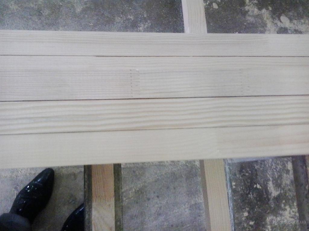 Купить деревянную столешницу, столешницы из натурального
