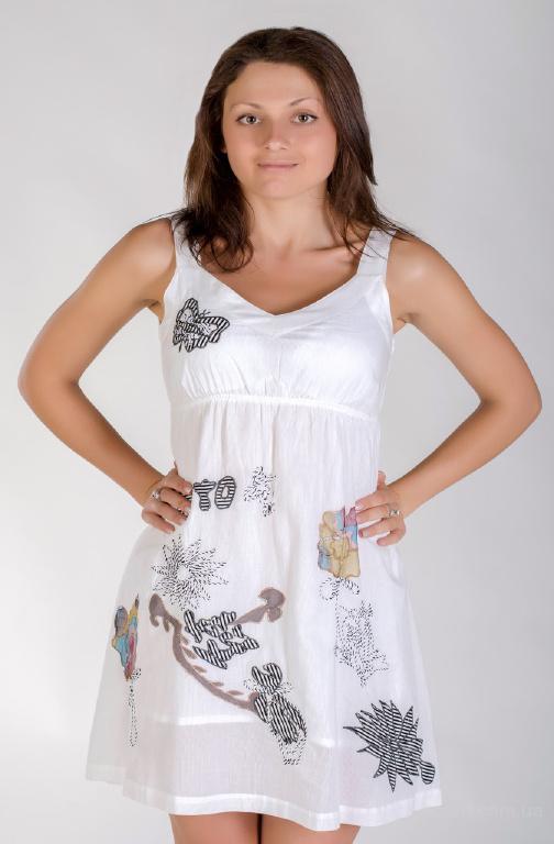 Купить недорого одежду женскую от производителя