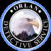 Специальные предложения! Оказание детективных услуг широкого спектра в сфере бизнеса и семьи.