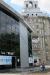 Мойка стеклянных фасадов в Харькове и других городах Украины